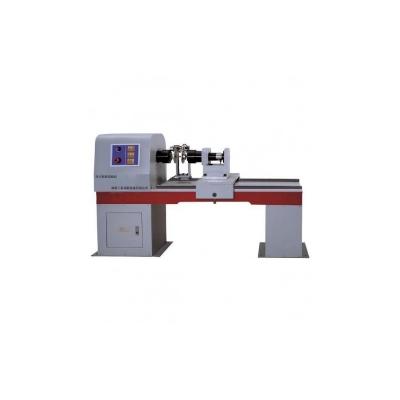 CTT微机控制材料扭转试验机500Nm-1000Nm