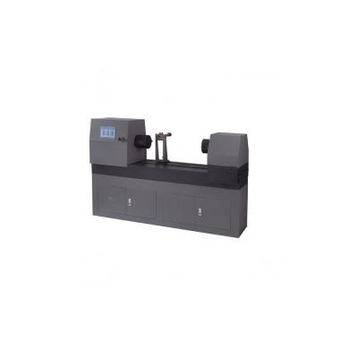 微机控制材料扭转试验机2kNm-3kNm